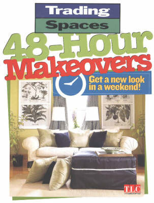 48-hour Makeovers image