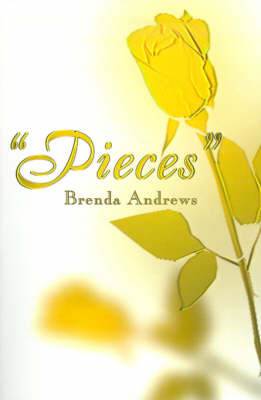 Pieces by Brenda Andrews image