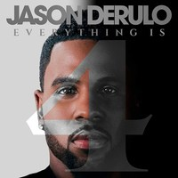 Everything Is 4 by Jason Derulo