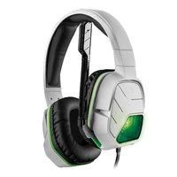 Afterglow LVL 5+ Wired Headset - White for Xbox One
