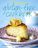 The Family-friendly Gluten-free Cookbook by Sarah King