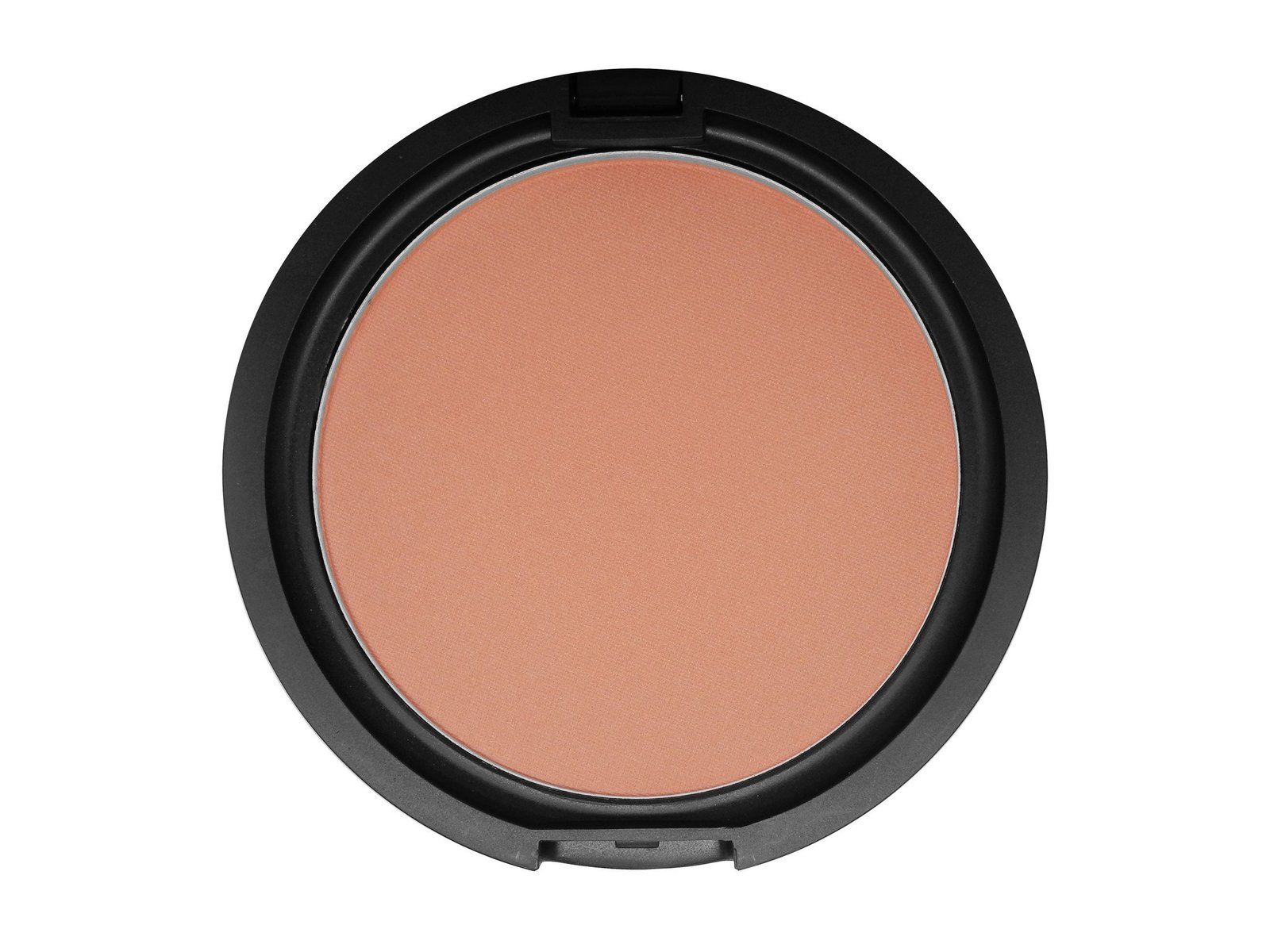 W7 Matte Me Blush (Going Out) image