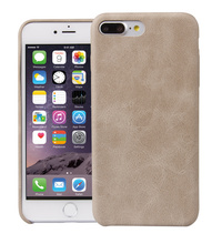 Uniq Hybrid Apple iPhone 7 Plus Outfitter Terre Nude - Beige