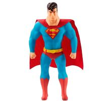 Stretch Armstrong - Mini Superman image