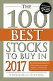 The 100 Best Stocks to Buy in 2017 by Peter Sander