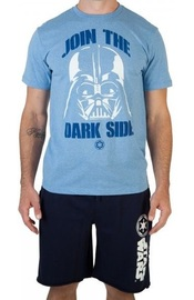 Star Wars: Darth Vader - Sleep Set (2XL)