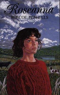 Roseanna by Roscoe Howells