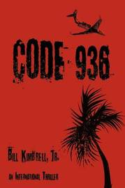 Code 936 by Jr. Bill Kimbrell image