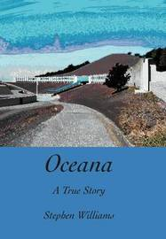 Oceana by Stephen Williams