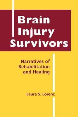Brain Injury Survivors image