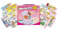 Fancy Nancy's Fantastic Phonics by Jane O'Connor