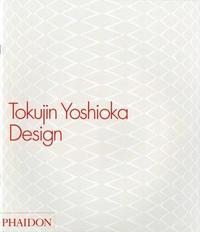 Tokujin Yoshioka Design by Paola Antonelli