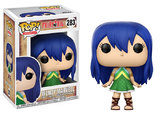Fairy Tail - Wendy Marvell Pop! Vinyl Figure