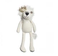 Lancelot Lion Toy image