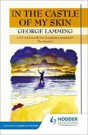 In the Castle of My Skin by George Lamming image