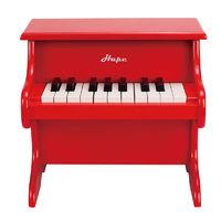 Hape: Playful Piano - Musical Instrument