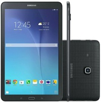 """9.6"""" Samsung Galaxy Tab E SM-T560 Tablet image"""