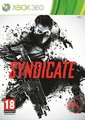 Syndicate for Xbox 360