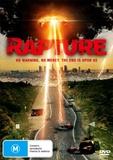 Rapture on DVD