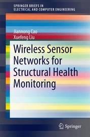 Wireless sensor network - Wikipedia