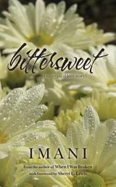 Bittersweet by Imani