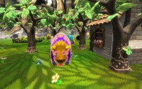 Viva Pinata for PC Games image