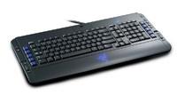 Razer Tarantula Keyboard/Battle Light Combo  image