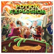 Potion Explosion: The Fifth Ingredient - Expansion