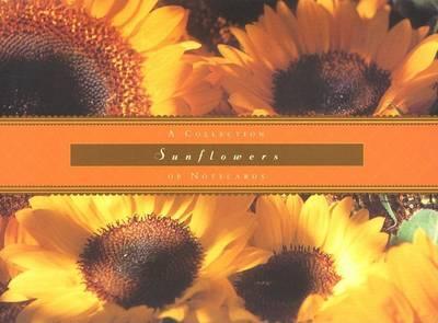 Sunflowers by Kathryn Kleinman
