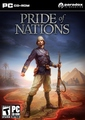 Pride of Nations for PC