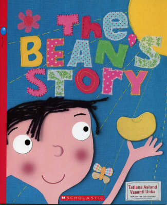 The Bean's Story by Tatiana Aslund