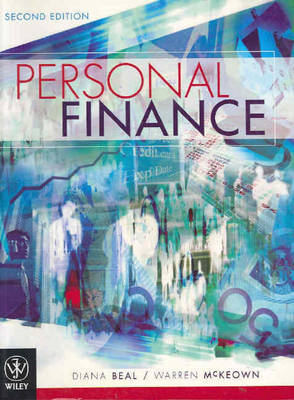 Personal Finance by Diana J Beal