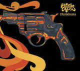 Chulahoma (LP) by The Black Keys
