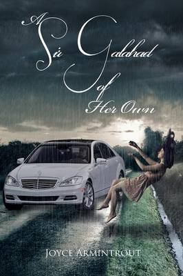 Sir Galahad of Her Own image