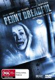 Penny Dreadful on DVD