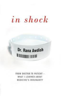 In Shock by Rana Awdish image