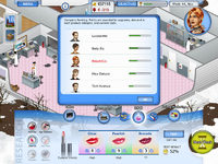 Beauty Factory for PC Games