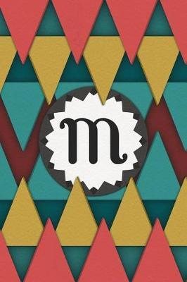 M by Native Monograms