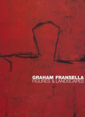 Graham Fransella by Timms image