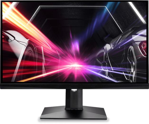 25'' MSI Optix 1080p 240Hz 1ms G-SYNC eSports Monitor