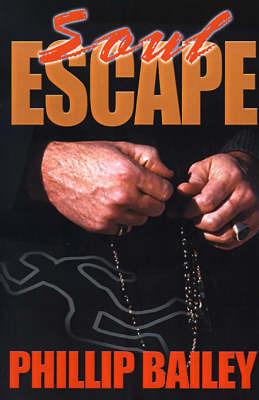 Soul Escape by Phillip Bailey image