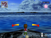 Fishing Master for Wii image
