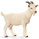Schleich: Domestic goat