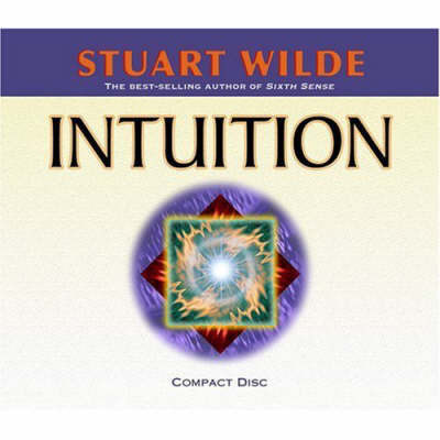 Intuition by Stuart Wilde