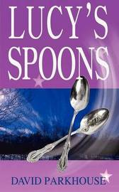Lucy's Spoons by David Parkhouse image