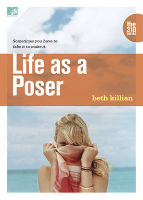 Life as a Poser by Beth Killian image