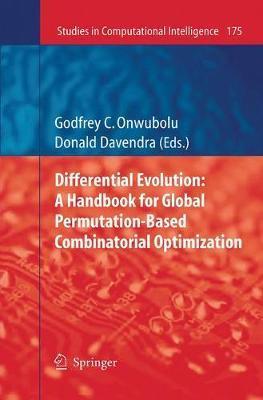 Handbook of combinatorial optimization. Supplement