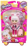 Shopkins: Shoppies - S8 Sara Sushi
