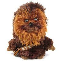 Star Wars Plush Toy 17cm - Chewbacca