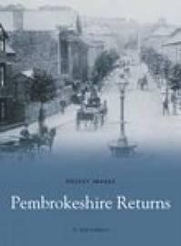 Pembrokeshire Returns by D.Ken Daniels image